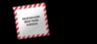 Mustavuori_2020_ETUSIVU_BP1.png