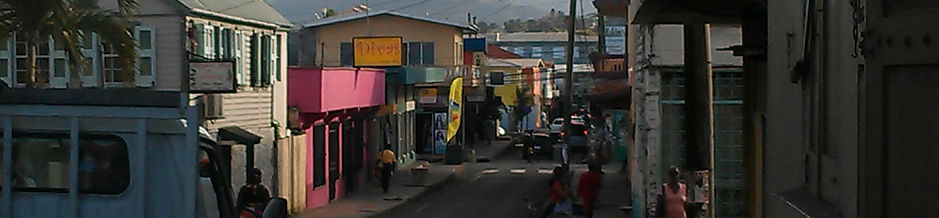 Antigua_Diva_Sign.jpg