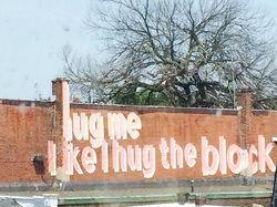 Hug_The_Block_pic.jpg