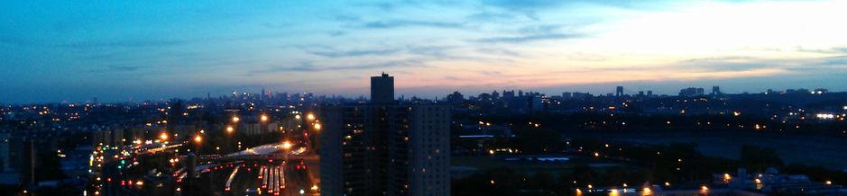 Skyline_Dusk.jpg