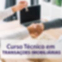 curso técnico em transações imobiliárias workplus recife