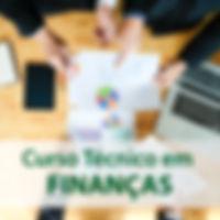 curso técnico finanças workplus recife