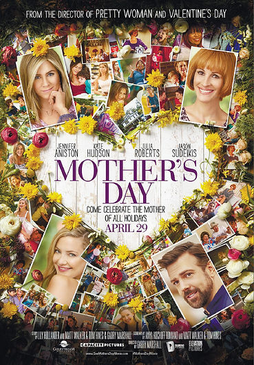 mothers-day-poster-lg.jpg