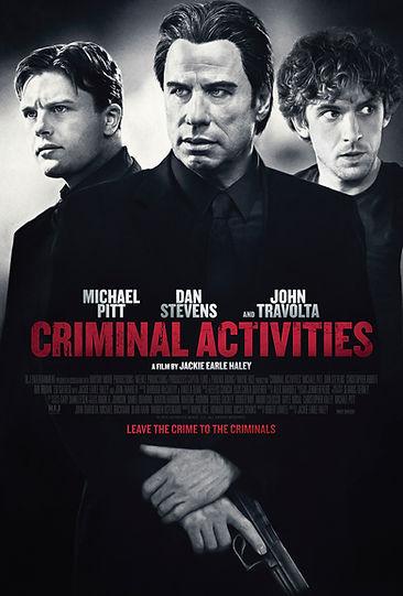 criminal-activities.jpg