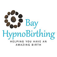 Bay Hypnobirthing Hawke's Bay Antenatal Hub