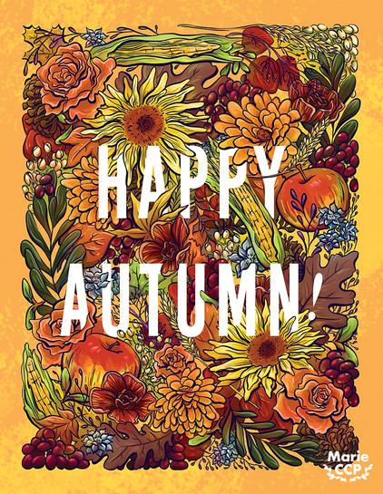 MarieCaissie-Parsons_AutumnBouquet.jpg