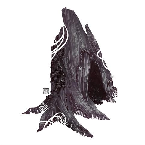 MarieCaissie-Parsons_Tree.jpg