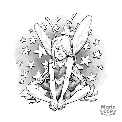 MarieCaissie-Parsons_Fairy.jpg