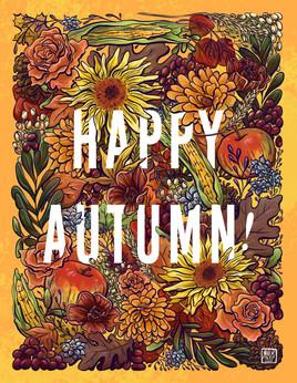 MarieCaissie-Parsons_AutumnBouquet2 copy
