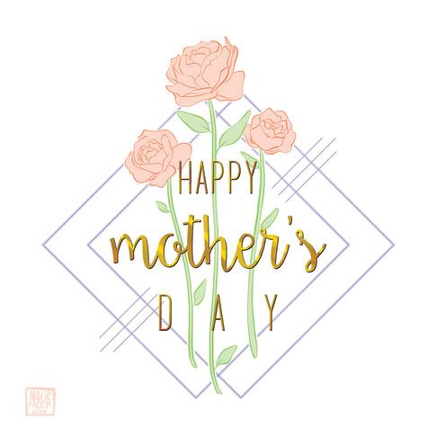 Mother's.jpg