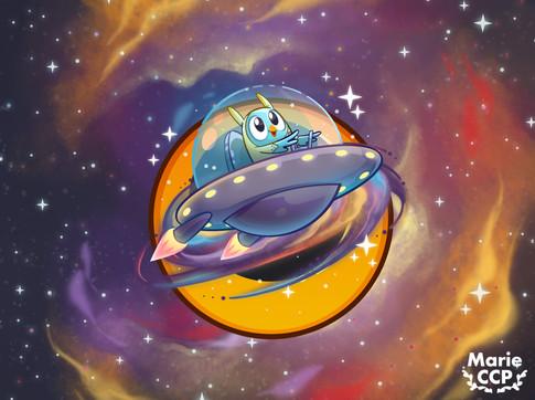 MarieCaissie-Parsons_Background Cosmos.j