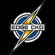 EDGE CKD Transparent Logo.png