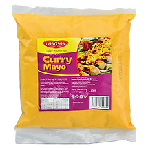 LONGSON CURRY 1L.png