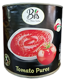 bis tomato pure.png