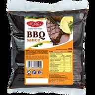 LONGSON BBQ SAUCE.png