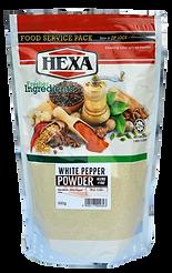 HEXA WHITE PEPPER 500GM.png