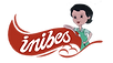 inibes logo.png