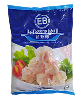 LOBSTER BALL.png