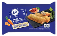 KOREAN FISH STRIPS.png