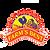 FARM'S BEST.png