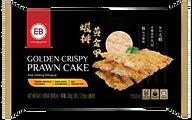 GOLDEN CRISPY PRAWN CAKE.png