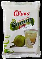 ALLANA GUAVA PULP.png