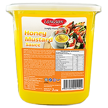 LONGSON HONEY MUSTARD.png