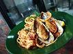 Seafood Marinara Sauce-1.jpg