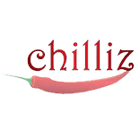 CHILLIZ LOGO PNG.png