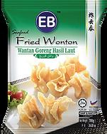 EB SEAFOOD FRIED WONTON-01.png