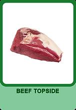 BEEF TOPSIDE.png