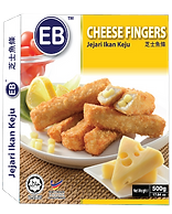EB CHEESE FINGERS-01.png