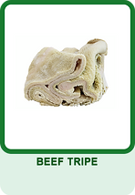 BEEF TRIPE UP.png