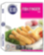 EB FISH FINGERS-01.png