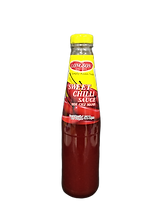LONGSON SWEET CHILLI .png