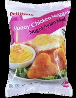 DELIHOUS HONEY CHICKEN NUGGET_edited.png
