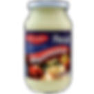 LONGSON REAL MAYONNAISE_470ml.png