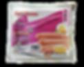 DELIHOUS pink CHICKEN HONEY FRANK-01 cop