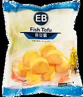 EB - FISH TOFU.png