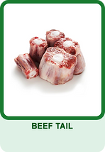 BEEF TAIL.png