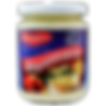 LONGSON REAL MAYONNAISE_230ml.png