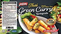 ptm thai green curry.jfif
