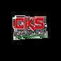 CKS.png