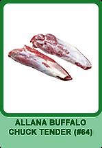 ALLANA CHUCK 64.png