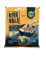 EB RING ROLL NEW.png