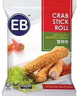 EB CRAB STICK ROLL-01.png