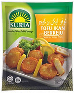 SURIA CHEESE TOFU.JPG