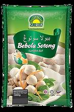 suria-bebola-sotong.png