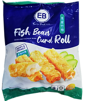 eb fish bean curd roll update .png