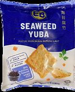 EB FISH YUBA.png